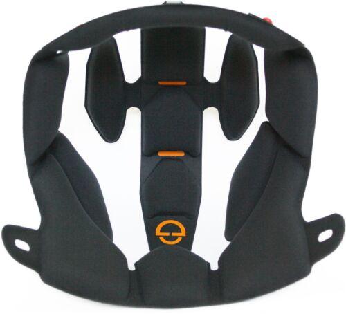 Schuberth Imbottitura Testa per Casco Moto C4 Accessori Ricambi