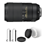 Nikon-AF-P-DX-NIKKOR-70-300mm-f-4-5-6-3G-ED-VR-Lens-Kit-For-DSLR-Cameras