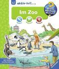 Im Zoo (2016, Taschenbuch)