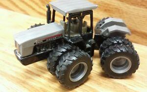 1-64 Ertl Personnalisé Agco Allis Chalmers Agcostar 8425 4wd Tracteur W-Tracteur uBa5LFHY-09093807-639179346
