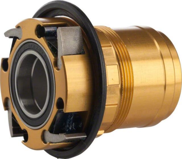 NEW Hope Pro 2 SRAM XD-11 Driver QR FULL WARRANTY