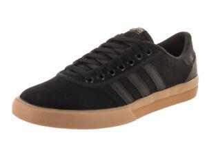 Adidas-Men-039-s-Lucas-Premiere-Skate-Shoe