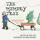 The Memory Tree by Fred Neff (Paperback / softback, 2008)