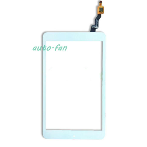 for For Alcatel One Touch Pixi 3 8 3G 9005x Touch Screen Digitizer Part