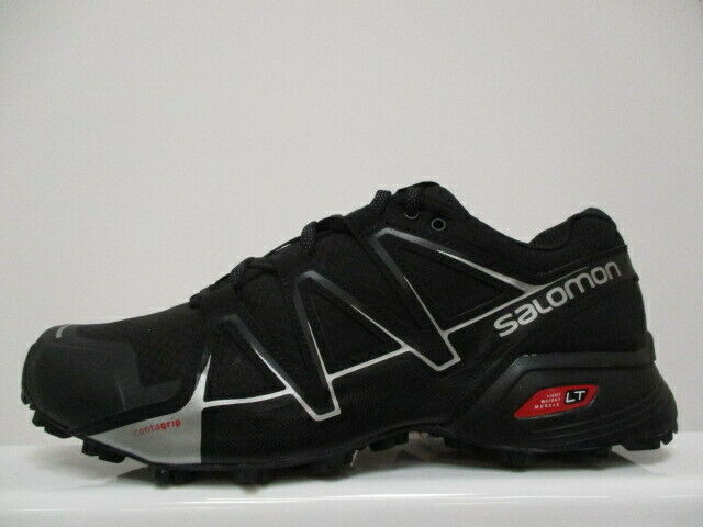 Salomon Speedcross Vario 2 GTX 398468