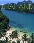 Horizont Thailand von Stefan Nink (2011, Gebundene Ausgabe)