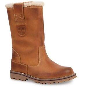 60775 Trail Gr Timberland Stiefel Asphalt Zu 34 8 Kinder Details rEBoQWdCxe