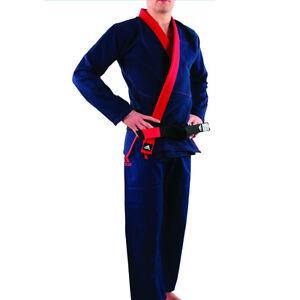Adidas Stars & Stripes jiu jitsu Gi 450gr perla tejer eBay