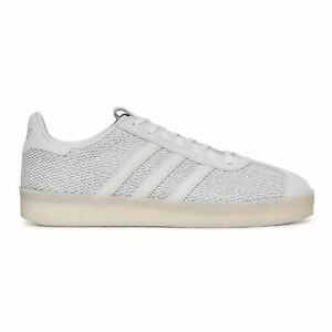 Adidas-Originaux-Consortium-Gazelle-X-Jus-Chaussures-Baskets-Unisexe