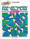 Pre-Geometry by Stanley Collins (Paperback, 1990)