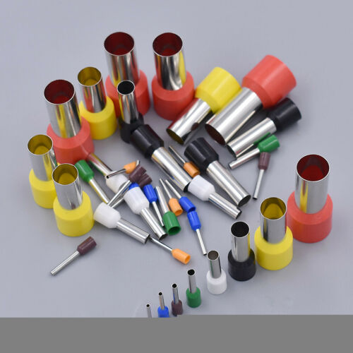 40X Mini Circle Cutter Round Polymer Clay Pottery Punch Molding Ceramic Tool DIY