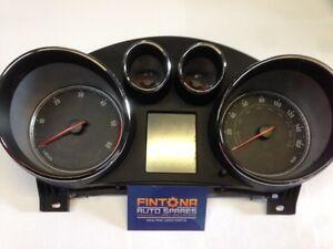 Insignia-2-0-Diesel-Dash-Clock-Cluster-Set-ABZA-20970766
