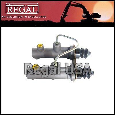 1233426 Cylinder Assy 426C 416C 428C 438C 436C Fits Automotive ...