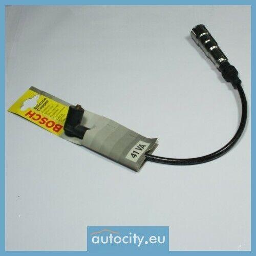 Bosch 0 356 912 944 41VA Cable de encendido