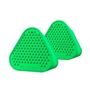 Nokia-speaker-Original-speaker-mini-portable-Universal-MD-1C-Green
