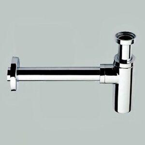 Waschbecken Ablauf Stopsel Im Waschbecken Tauschen Push Open