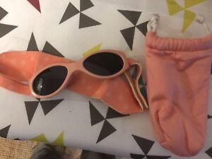 lunettes de soleil bebe Vertbaudet | eBay