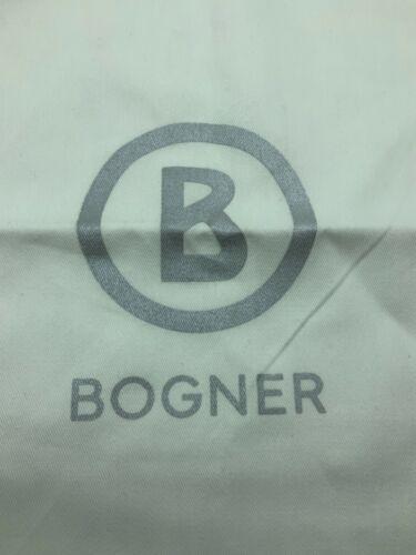 Shoe Soft Bnwot Ski Protector Marca Bag Bogner After Boot autentica w1qXAFxqY