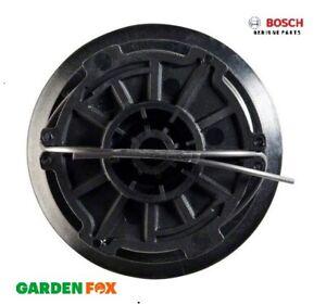 savers-BOSCH-ART35-Cutting-Line-Spool-8m-1-6mm-F016800345-3165140735902-D