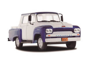 Chevrolet-collection-1-43-Diecast-Chevrolet-Alvorada-1962-CHE006