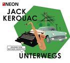 Unterwegs von Jack Kerouac (2012)