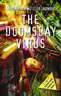 The Doomsday Virus by Steve Skidmore, Steve Barlow (Paperback, 2005)