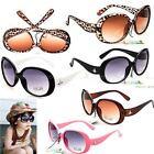 New Fashion Stylish Baby Boys Girls Kids Sunglasses Child Goggles Age 3-1Glasses