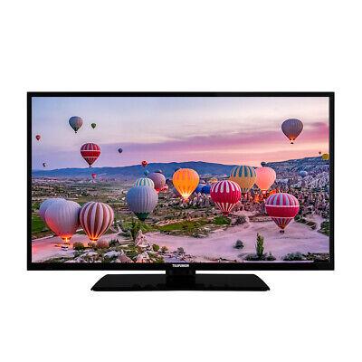"""TV LED TELEFUNKEN TE39PNDB42V2D 39 """" HD Ready Smart Flat"""