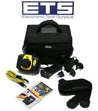 Ideal HeatSeeker 61-844 Thermal Imaging Infrared IR Camera Imager