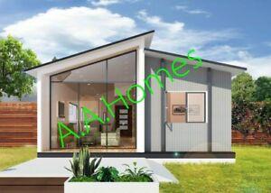Eirene-2-bedroom-60m-steel-frame-kit-home-or-Granny-Flat