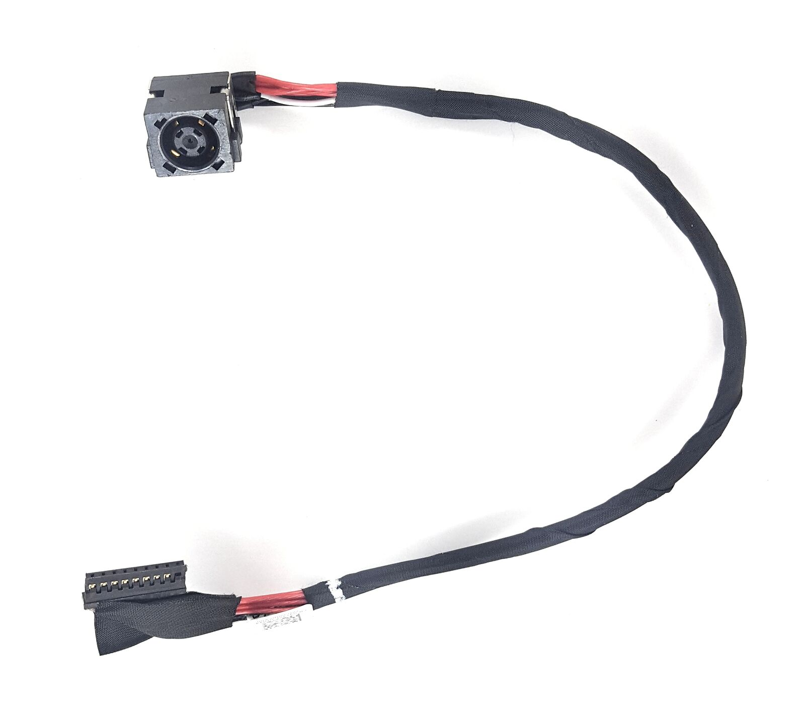 For Dell Alienware 13 R3 AW13R3 P81G001 DC30100Y500 DC Power Jack IN Cable