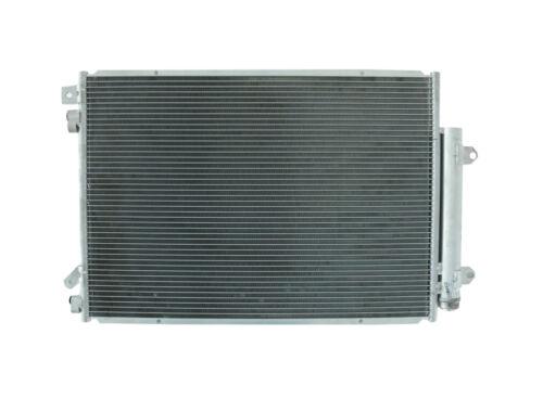 Climat Plus Frais Condensateur climatisation SUZUKI Vitara 1,6 interfaces 2015-9531062m10