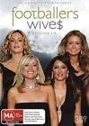 Footballers Wives : Series 4 (DVD, 2010, 3-Disc Set)