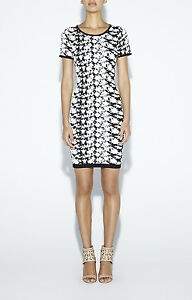 Nicole-Miller-Hinley-Floral-Knit-Dress