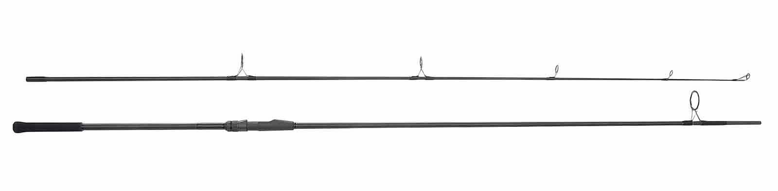 Graus Graus Graus GT 13ft Extreme XSM Spod Marker Casting Spod / Floats Carp Fishing Rod 11d661