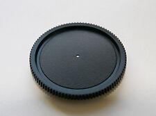 Dustless Leica Leicaflex R SL SL2 R3 R4 R7 R8 R9 RE Pinhole Lens camera lom