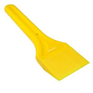 Double-Glazing-Shovel-Lifting-Wedge