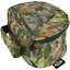 NGT-Camo-Pattern-Fishing-Reel-Cases-Case-Bag-For-Carp-Pike-Sea-Fishing-Tackle thumbnail 4