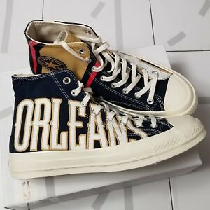 cheap for discount 978f1 f5983 Image is loading Converse-Chuck-Taylor-All-Star-70-Limited-Edition-