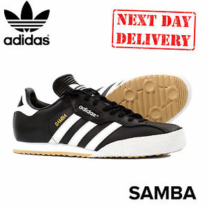 adidas indoor football trainers