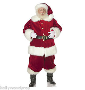 image is loading santa claus christmas decorations lifesize cardboard standup standee