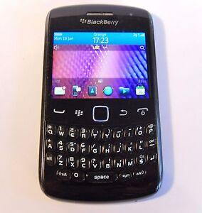 BlackBerry-Curve-9360-Black-Unlocked-Smartphone-Mobile-QWERTY-Keyboard
