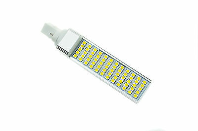 5W 7W 9W 12W 5050 SMD G23 White Led horizontal plug lamp corn light ceiling Bulb