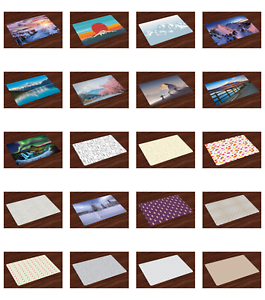 Ambesonne-Fabric-Place-Mats-Set-of-4-Placemats-for-Dining-Room-and-Kitchen-Table