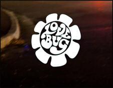 LOVEBUG, Car Decal Vinyl JDM Sticker VW Beetle Dub Euro Baja Classic Camper T4