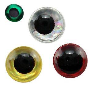 Fischaugen-3D-Augen-Fish-Eyes-20-Stk