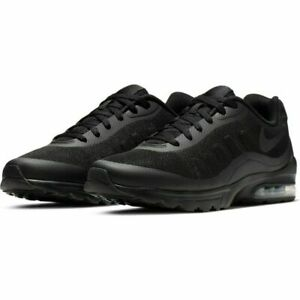 air max invigor homme noir