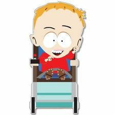 South Park Timmy Vinyl Car Sticker Decal 2.5""