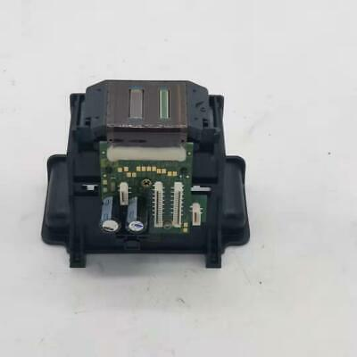 1 set printhead cable CR280-30001 CR280A for HP Photosmart 6510 6520 6515 6525