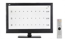 Multi Function 215 Led Display Micro Projector Eye Chart 1m 65m Optometry